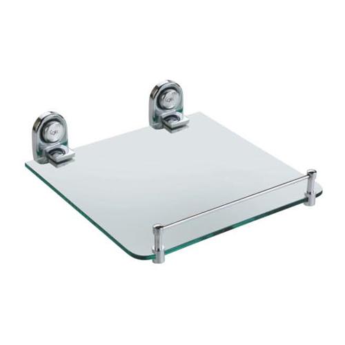 Set Top Box Shelf