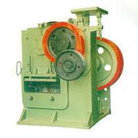 Cold End Cutting Machine
