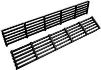 MS Walkway Planks