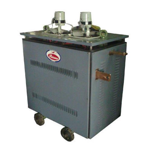 ARC Furnace Machine