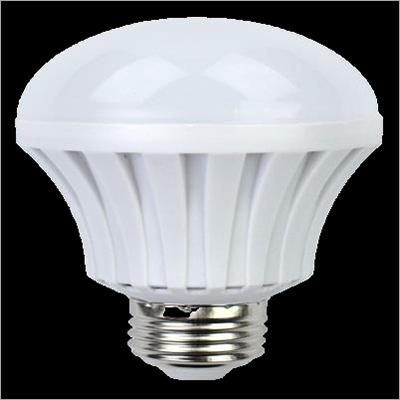 Emergency LED