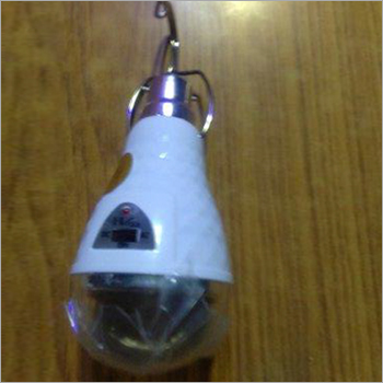 Emergency LED
