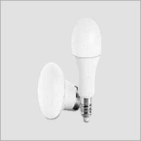 Bulb Light