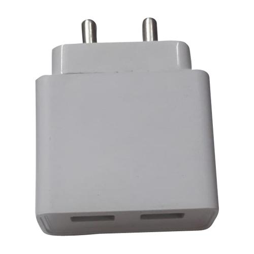 USB Charger Circuit