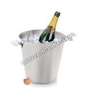 Baby Wine Bucket
