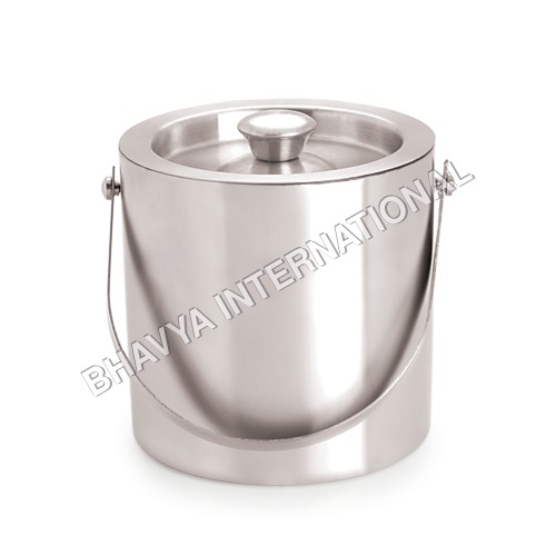 DW Ice Bucket