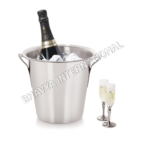 Tulip Wine Bucket
