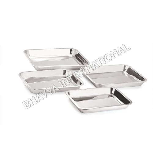 Multi Baking Tray