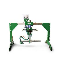 MANHOLE CUTTING MACHINE