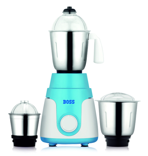 Easy To Use Food Processor