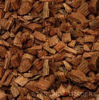 Coconut Husk Chips 5 Kg Blocks
