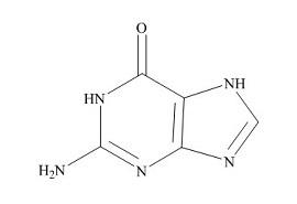 Acyclovir Impurity B