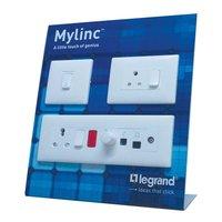 Mylinc Switches