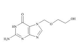 Acyclovir Impurity C