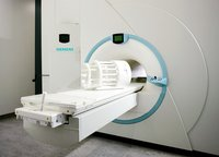 CT SCAN MACHINE MANUFACTURER