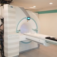 CT Scan Machine Traders