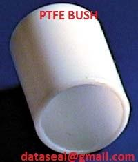 Ptfe Bush