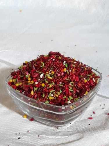 Shahi Gulab Mouth Freshener