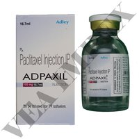 Adpaxil 100 mg(Paclitaxel Injection)