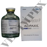 Adpaxil 260 mg(Paclitaxel Injection)