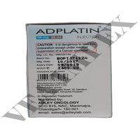 Adplatin 50mg(Oxaliplatin Injection)
