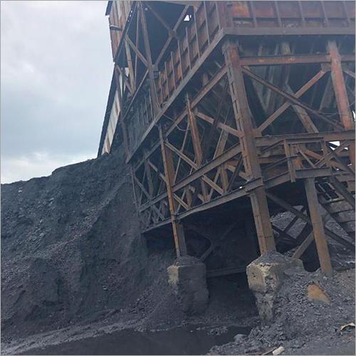 Coking Coal Banker