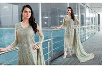Readymade Salwar Kameez Online Shopping