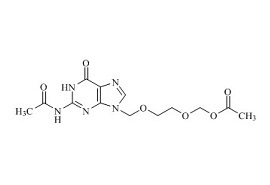 Acyclovir Impurity 1