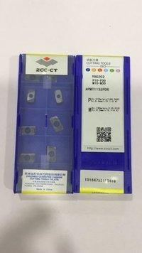 Milling Insert - APMT 1135 PDR YBG 202