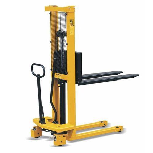 Lifting Manual Stacker