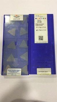 Milling Insert - TPKN 2204 PDSKR YBG 202