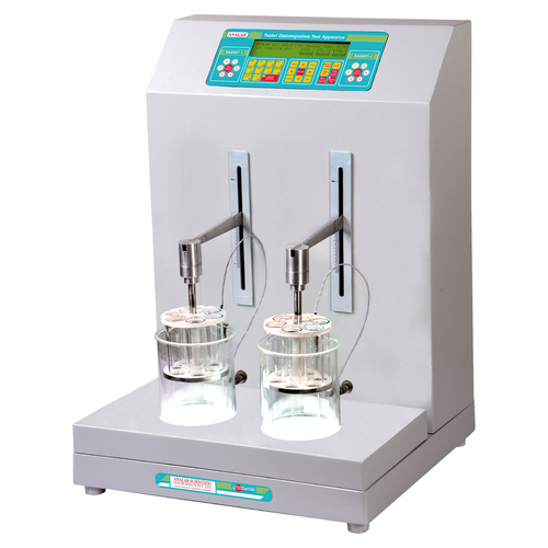 Laboratory Scale Nitrogen Generators