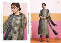 Stylish Digital Printed Salwar Suits