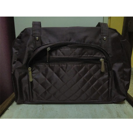 SVAZI - Handy Utility Bags