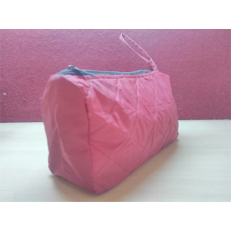 SVAZI Handy Pouch Bags