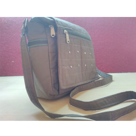 SVAZI Handy Shoulder Bags