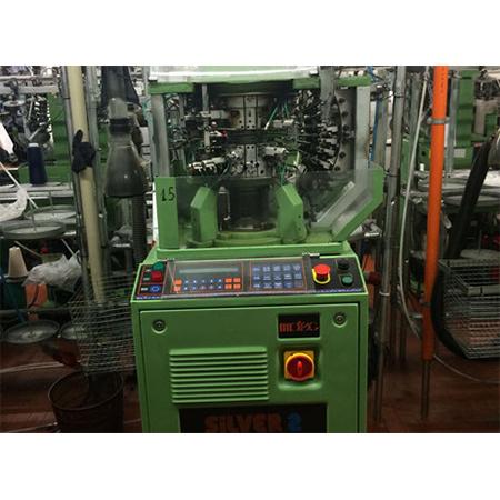 Matec Socks Knitting Machine