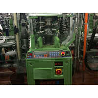 Matec Socks Knitting Machine