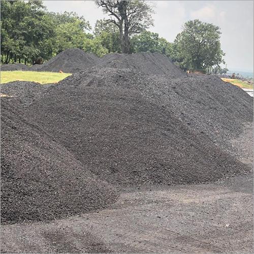 Coal Vasari Steem