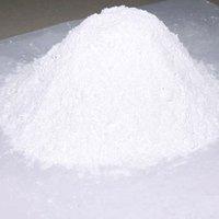 Desiccant Calcium Oxide