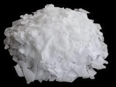 Refined Polyethylene Wax