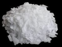 Refined Polyethylene Wax