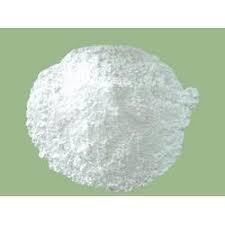Polypropylene Polymers