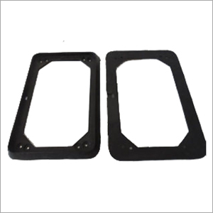 Light Fitting Rubber Gasket