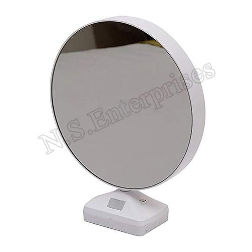 PF34 Mirror Frame