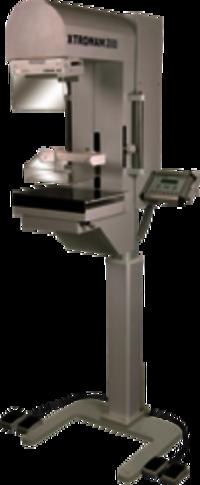 Mammography X-Ray  machine