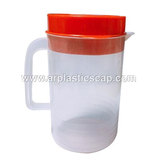 2 Ltr Water Jug