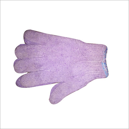 500 gm Knitted Gloves
