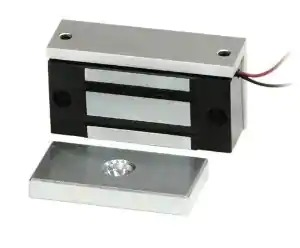 Electromagnetic Lock 150lbs