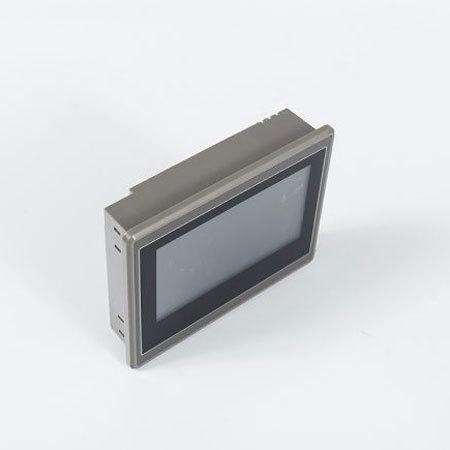 4.3 Inch LED Backlight Human Machine Interface